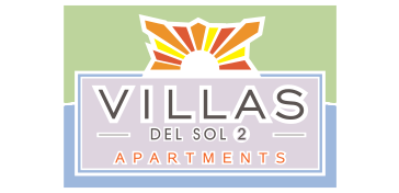 Villas Del Sol Phase Two Logo